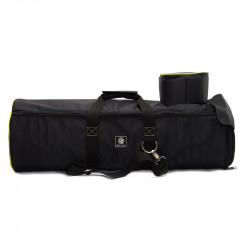 Padded Bag For 200/800 Newton F4