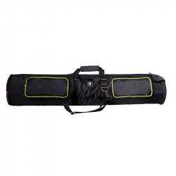 Padded Bag For 102/1000 refractor