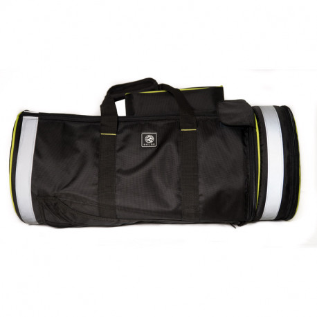 Padded Bag and backpack For sc 9.25