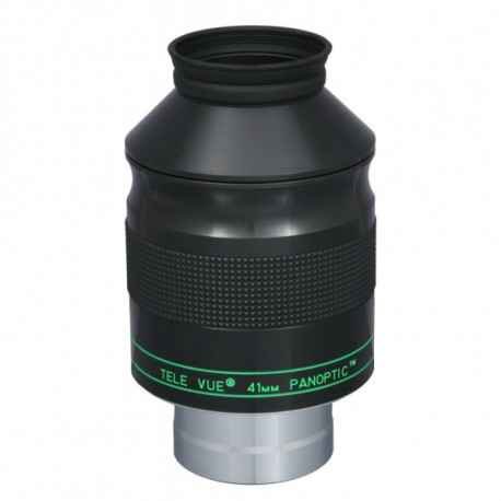 """Oculaires TeleVue Panoptic 41mm, 2"""""""