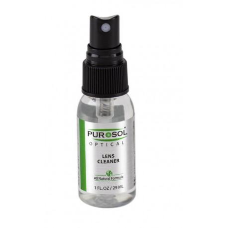 Purosol Lens Cleaner 29 ml