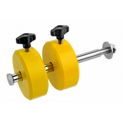EXPLORE SCIENTIFIC TRUSS DOB COUNTER WEIGHT SET