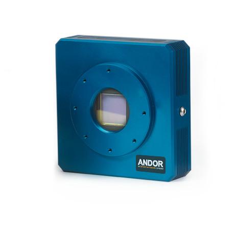 Caméra Apogee Alta Alta F42-MB grade 1