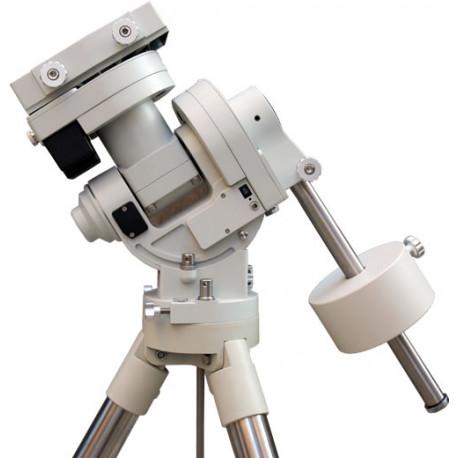 Ioptron CEM60 Standard