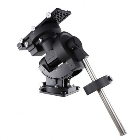 Ioptron CEM120 Standard
