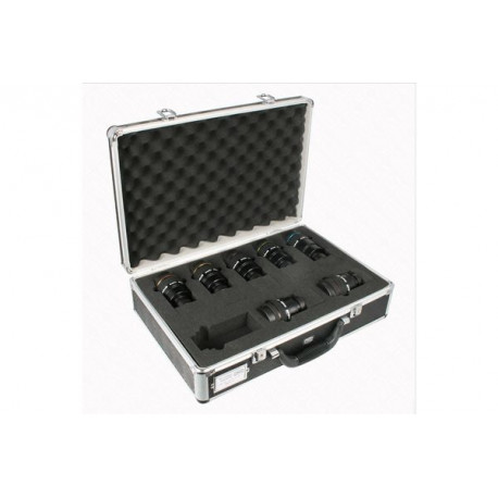 Valise pour oculaires Baader Hyperion Morpheus