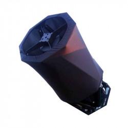 """Jupe de protection Astrozap pour RC 10"""" et Newton 10"""" Truss"""