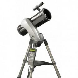 SKY-WATCHER SKYHAWK-1145P SYNSCAN™ AZ GOTO