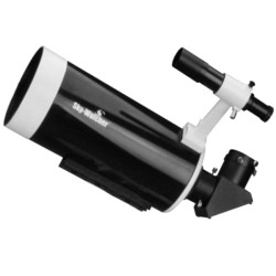 Sky Watcher MAKSUTOV 127SP
