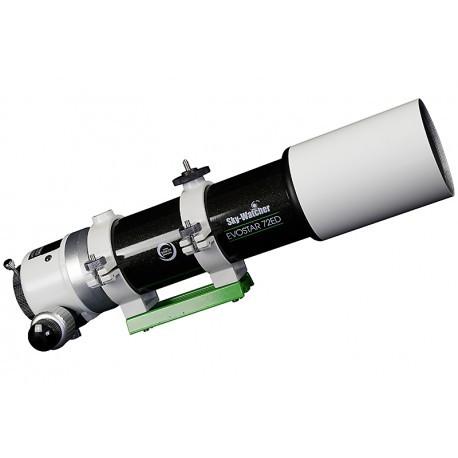 SKY-WATCHER EVOSTAR-72ED DS-PRO TUBE SEUL