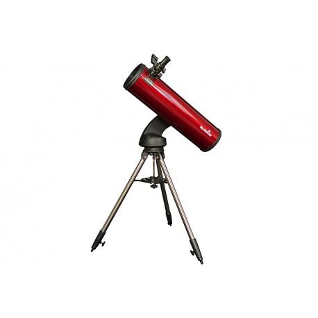 SKY-WATCHER STAR DISCOVERY P150I WI-FI GOTO SYNSCAN