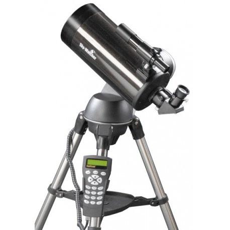 SKY-WATCHER SKYMAX-127 SYNSCAN AZ GOTO