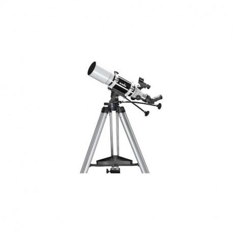 Télescope Skywatcher AC 120/600 StarTravel BD AZ3