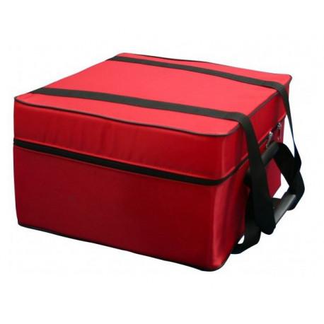 """Geoptik Transport Bag """"Pack in Bag"""" for Skywatcher EQ6-R"""