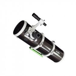 Newton Sky-Watcher EXPLORER-150 PDS (OTA)