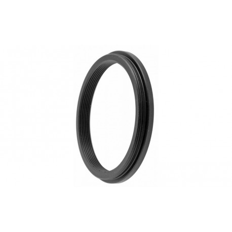 Adapter ring M48 Male to T2 Female