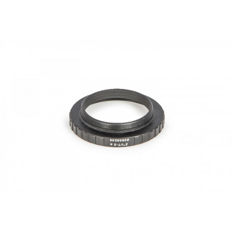 """Baader Reducing-Ring 2""""i / T-2a, with 1.5mm optical length"""