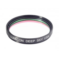 LUMICON DEEP SKY FILTRE - 2""