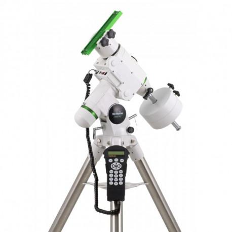 Monture équatoriale Sky-Watcher HEQ5 Pro Go-To