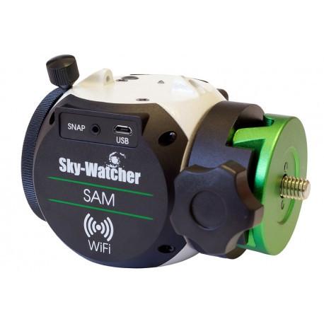 Monture Skywatcher Mini Star Adventurer Wi-Fi, Photo set -Set 50205
