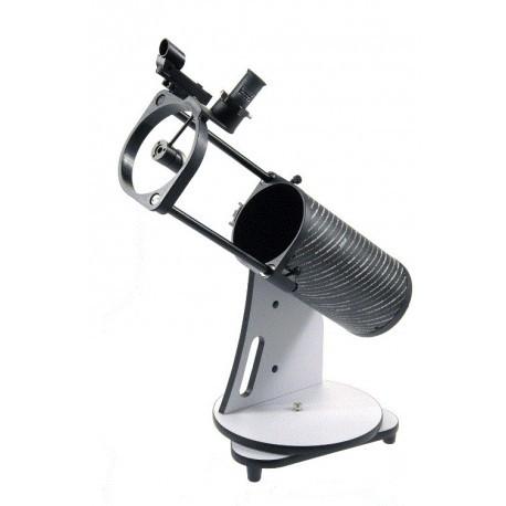 SKY-WATCHER HERITAGE-130P FLEXTUBE DOBSON