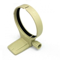 ZWO Holder Ring Mount for ASI Cooled Cameras - HOLDER-RING Item no longer available