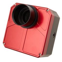 Caméra CCD Atik One 6.0 monochrome