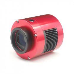 ZWO Camera ASI 294 MC Pro Color
