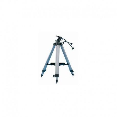 Monture Skywatcher AZ-3