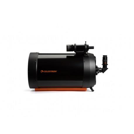 Optique Schmidt-Cassegrain Celestron SC 279/2800 C11 OTA