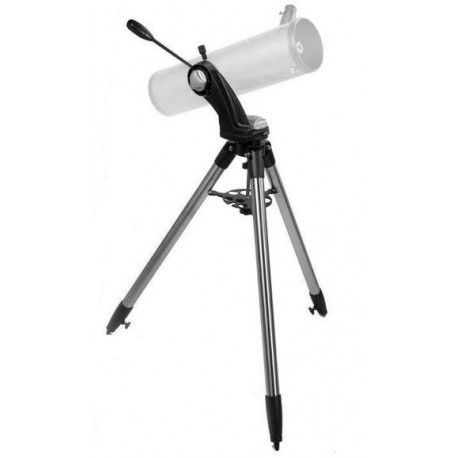 "AZ4 HEAVY-DUTY ALT-AZIMUTH MOUNT & TRIPOD (WITH 1.75"" STAINLESS STEEL TRIPOD LEGS)"