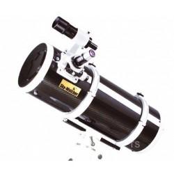 Skywatcher QUATTRO-8CF - Tube de carbone Newtonian