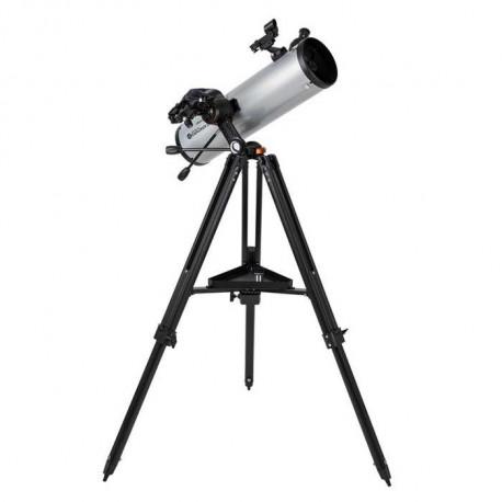 CELESTRON STARSENSE EXPLORER DX 130