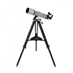 CELESTRON STARSENSE EXPLORER DX 102