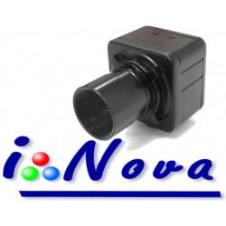 Caméra planétaire INOVA PLA-M