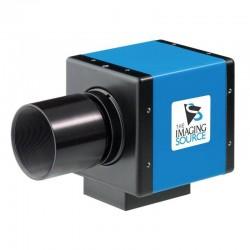 Caméra The Imaging Source DBK 21AU618 couleur
