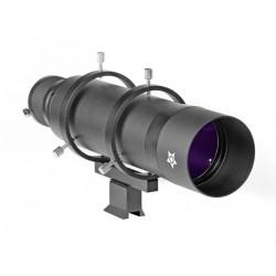 Réfracteur/Chercheur Tecnosky 80/328 mm