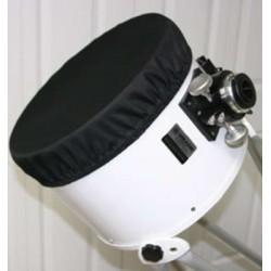 CACHE-POUSSIÈRE ASTROZAP POUR TUBE ASTRO-TECH AT16RCT TRUSS-TUBE RITCHEY-CHRÉTIEN