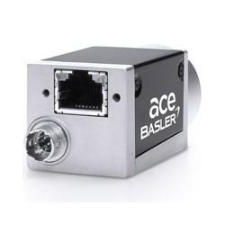 Camera BasleracA640-100gm