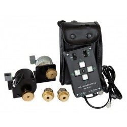 SKY WATCHER DMD-EQ4-EQ5 MOTOR DRIVE