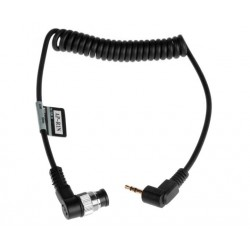 Skywatcher Electronic Shutter Release Cable AP-R3L OPT2 for Olympus