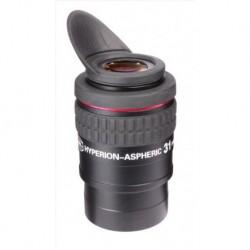 OCULAIRE BAADER / Hypérion 31mm Aspherique