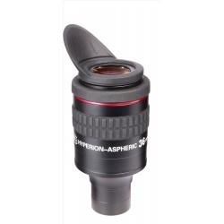OCULAIRE BAADER / Hypérion 36mm Aspherique