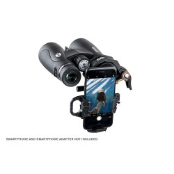 CELESTRON 12X50 Nature DX ED