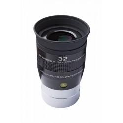 Oculaire Explore Scientific 62° LER 32 mm