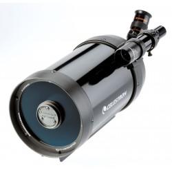 Celestron C5 SCT Optical Tube Assembly