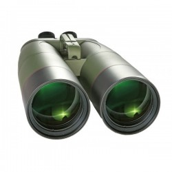 Ibis 100 HD 45 ° binoculars + carrying case