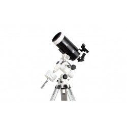 SKY-WATCHER SKYMAX-127 EQ3-2