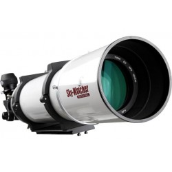 Tube optique Sky-Watcher Esprit 120ED Pro triplet