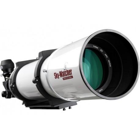 Tube optique Sky-Watcher Esprit 120ED Pro triplet